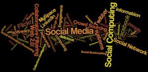 social, procurement, Trakti