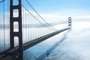 Puentes de negocio