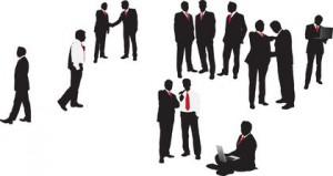 organizational-behavior-637