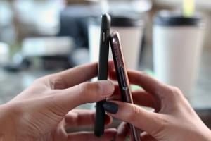 Colaboración digital